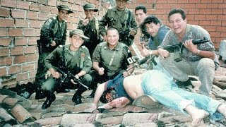 Situation Critical S01e07 Killing Pablo