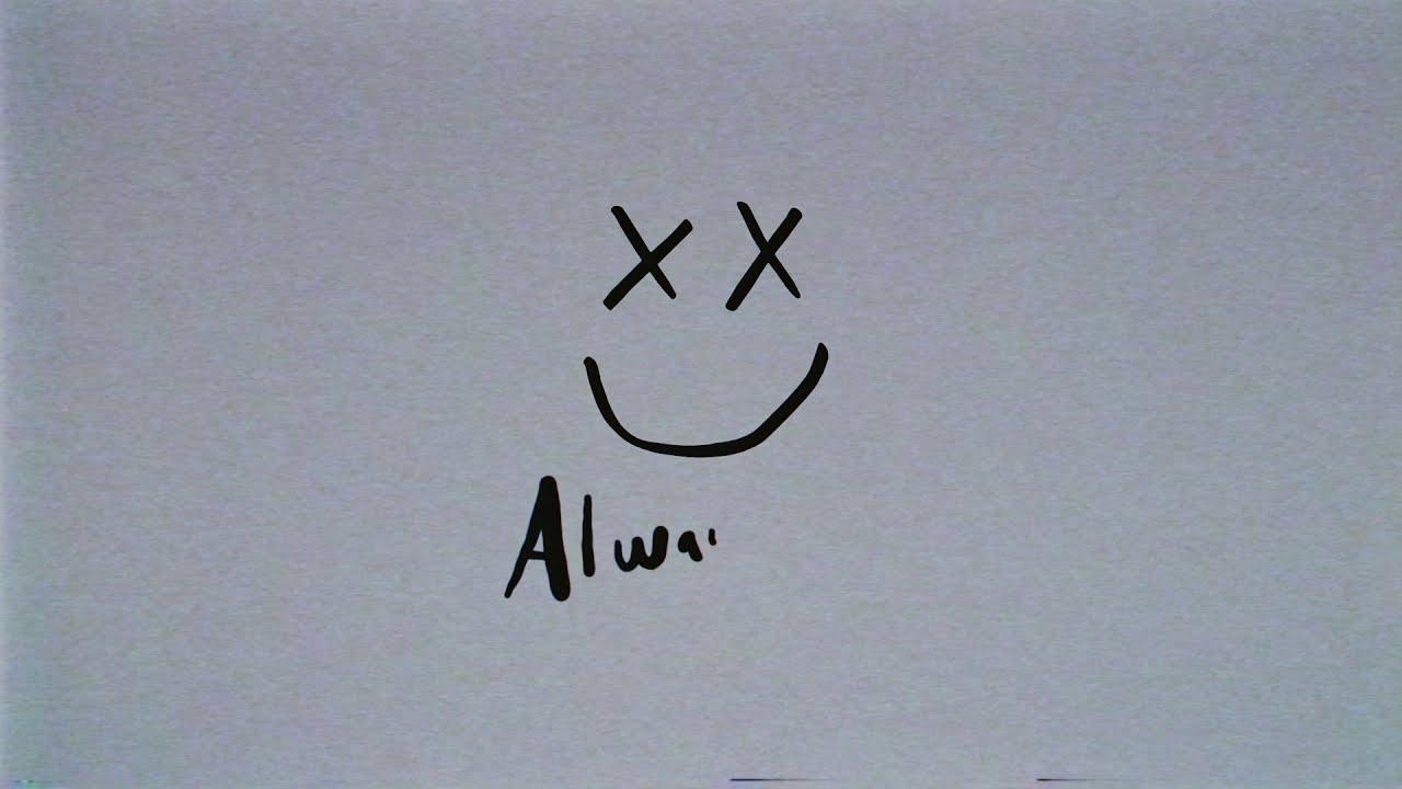 Louis Tomlinson - Always You