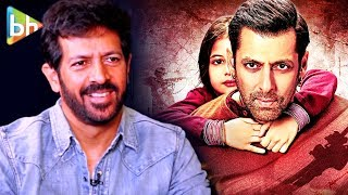 The More Successful The People Get, The Safer They Start Playing | Kabir Khan