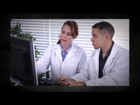 Average Salary Medical Assistant