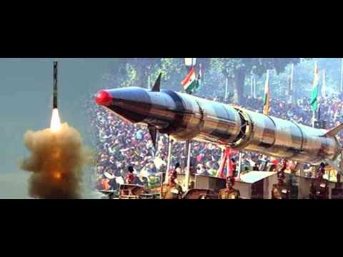 Cruise missile Brahmos for indian army