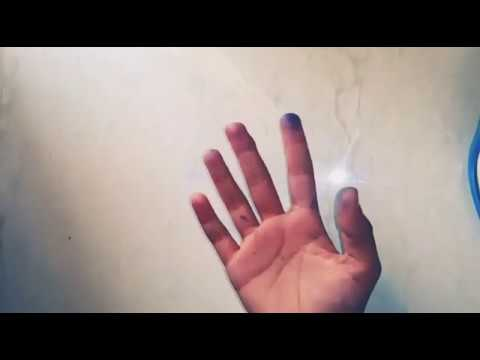 How to make colourfull carbon paper at home with cover of copy