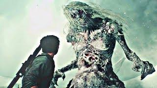 The Evil Within 2 - Final Boss & Ending + Secret Scene
