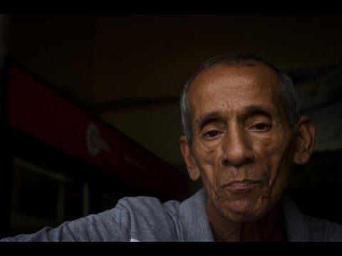 Overcoming Landfall: Part 1-The story of Yabucoa, Puerto Rico | Cronkite News