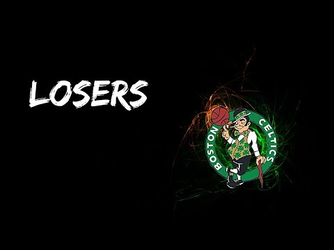 Why the Celtics LOST the Kyrie Irving Trade