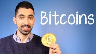 What Is Bitcoin and How Does It Work? | Mashable Explains