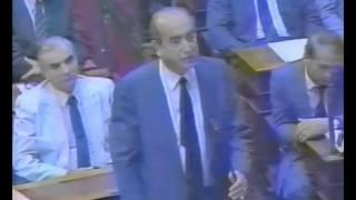 Κωνσταντίνος Μητσοτάκης - Μπροστά από την εποχή του
