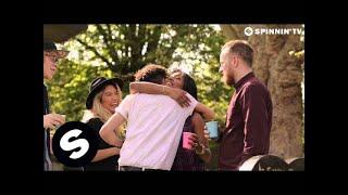 Sam Feldt - Show Me Love (EDX's Indian Summer Remix) [Official Video]