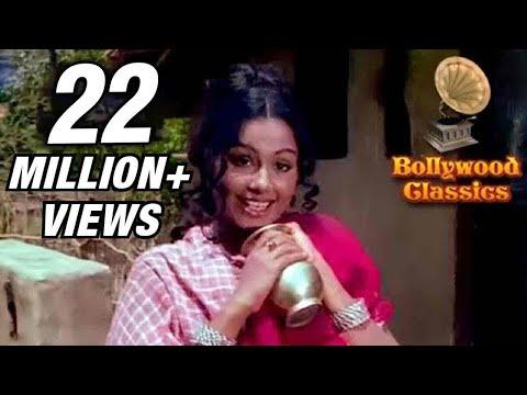 Xxx Mp4 Sajana Hai Mujhe Sajna Ke Liye Video Song Saudagar Nutan Behl Asha Bhosle Ravindra Jain 3gp Sex