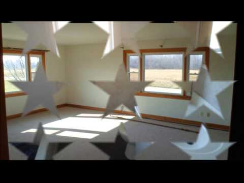 Rutledge Real Estate|11391 Tripp Rd Waldron, MI 49288|(517)206-2435|Houses For Sale