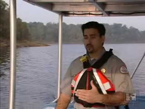 Corps of Engineers - Exciting Careers in Natural Resources Management - Part 4: Park Rangers