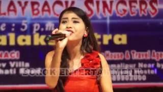 song- NAZREIN MERI