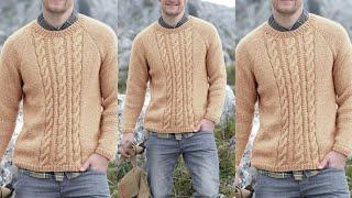 Mens Sweater Design Videos Ytubetv