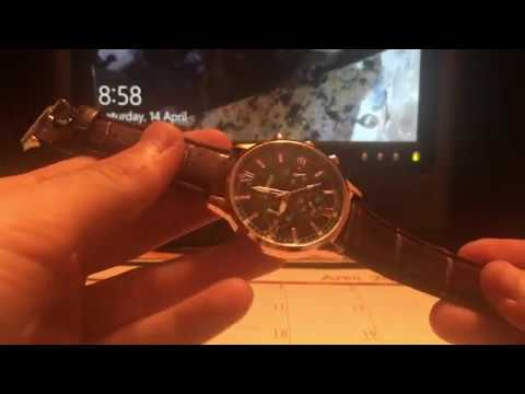 More $2 Watches