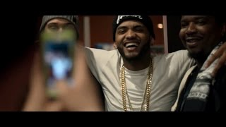 10 FASTEST Joyner Lucas Verses Of All Time