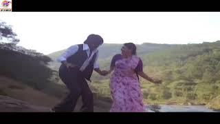 Senorita I Love You || செனோரிட்டா || S. P. Balasubrahmanyam Love H D Song
