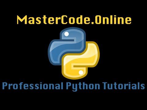 Python Startswith String Method