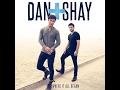 Dan+Shay- Show You Off Lyrics