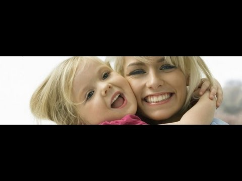 How to Find a Good Babysitter or Nanny