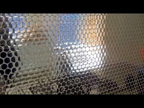 ALLOY Metal Tile Installation Guide.m4v