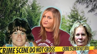 How Pam Hupp Murdered Her Best Friend & Almost Got Away With It | the Murder of Betsy Faria