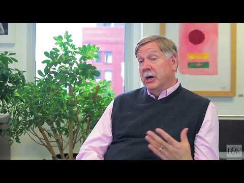CEO Steve Baird Talks 2018 Market Trends