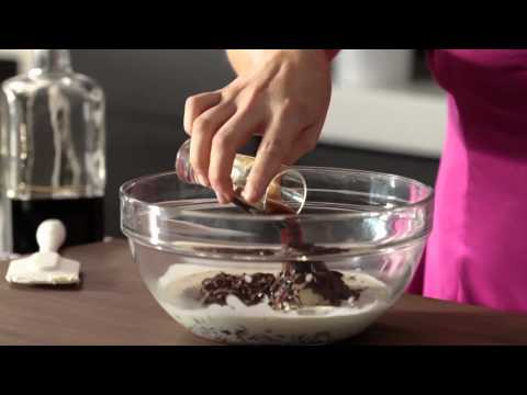 How to Make Boozy Cupcakes with Betty Crocker