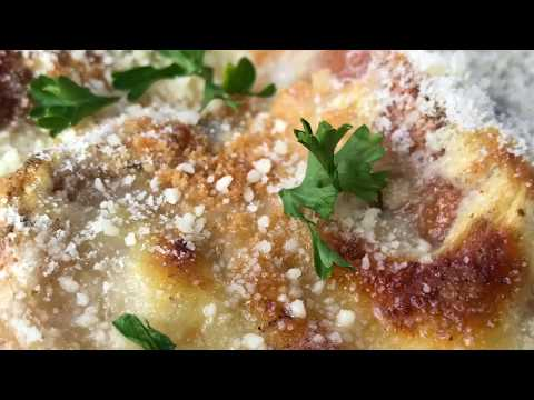 Homemade French Onion Soup Recipe - How to Make French Onion Soup