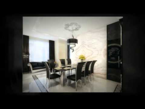 Bad Credit Apartment Rentals Edmonton - Anchor Your Assets Lease Guaranty
