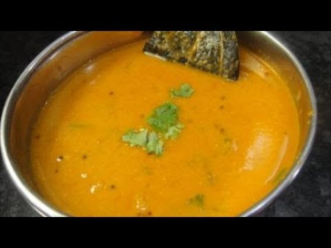 Salem Thakkali Kuruma In Tamil | Tomato Kuruma In Tamil | Salem Special Recipe | Gowri Samayalarai