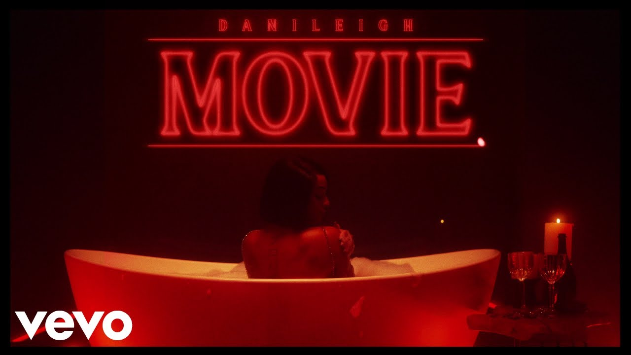 DaniLeigh - Superstar (Audio)