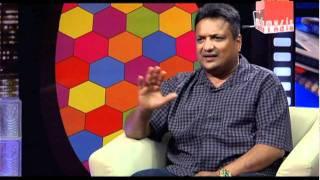 Sanjay Gupta says he will never work with Sanjay Dutt again