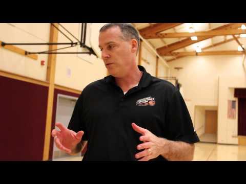 Portlandbasketball.com: How to Properly Clean a Court