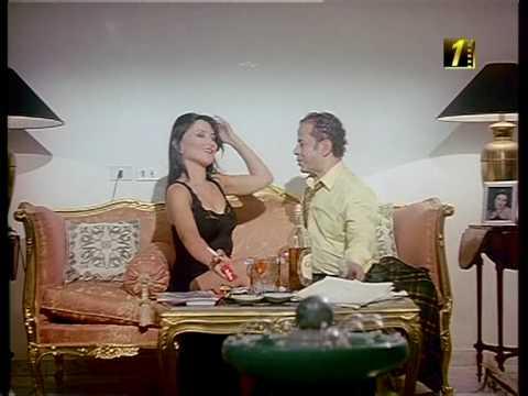 Xxx Mp4 نجلا من فيلم الواد لا لا Mpg 3gp Sex