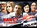 Film Nancy Et le Monstre Fr-subs HD فيلم نانسي والوحش بجودة
