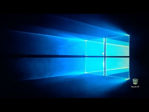 Windows 10 How to Enable any Program to Run at Startup