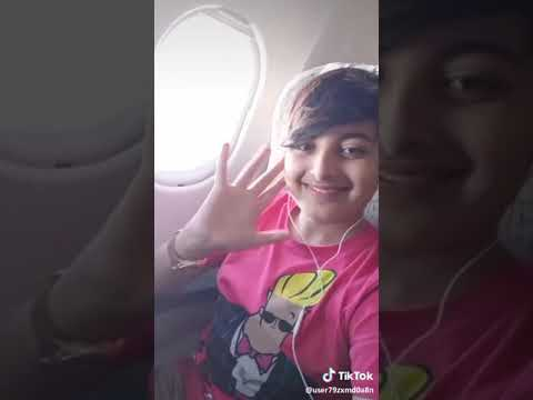 Xxx Mp4 Xvideo Birthday Bahut Jyada Like Chahiye 3gp Sex