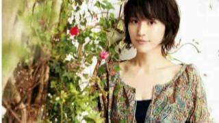 My Masami PV 41