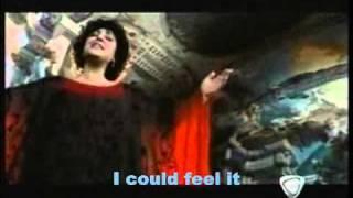 Download Nino D'Angelo - Senza Giacca e Cravatta - with English Subtitles