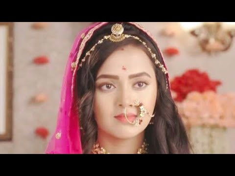 Xxx Mp4 Cute Ratan Sa And Diya Baisa Love Status Video💞Pahredar Piya Ki Serial Marwadi Love Status Video 3gp Sex