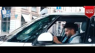 Guru randhwa funny video