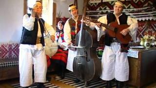 Download Ioan Pop & Grupul Iza; Ioachim Fat, Grigore Chira