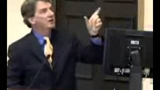 Download Dont Talk to Police - One of the Best Law Lectures I have Ever Seen Video
