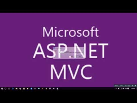 15. How to make Login System in ASP.NET MVC | Register, Login , Authentication and Session Part 2