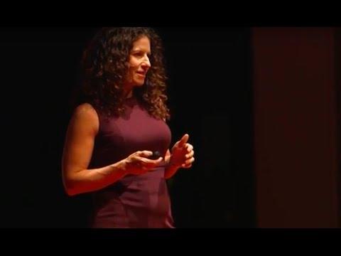 Humanizing Hoarding | Jennifer Hanzlick | TEDxBoulder