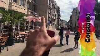 #x202b;رحلتي الى رومانيا#x202c;lrm;