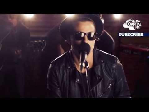 Xxx Mp4 OneRepublic Counting Stars Capital Session 3gp Sex