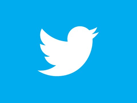 Find your first tweet using Twitter tool