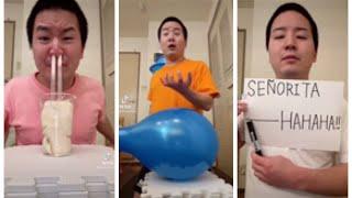 Junya1gou funny video 😂😂😂 | JUNYA Best TikTok May 2021 Part 20 @Junya.じゅんや