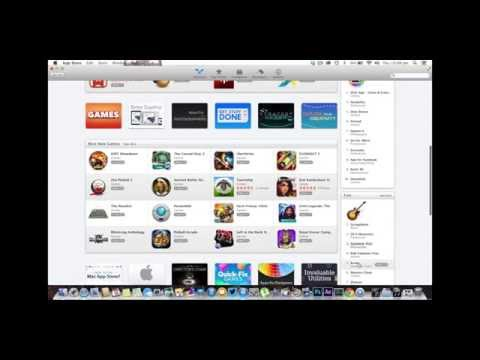 How to Create Free apple id with out providing credit card
